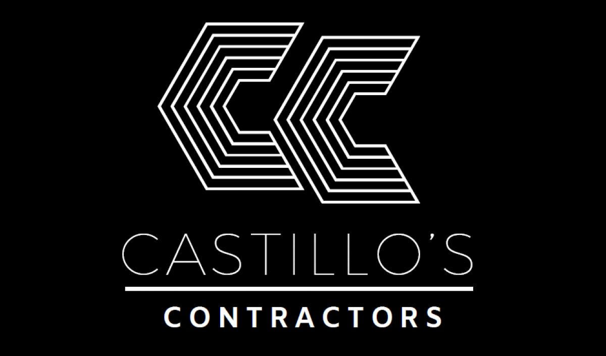 Castillo's Contractors